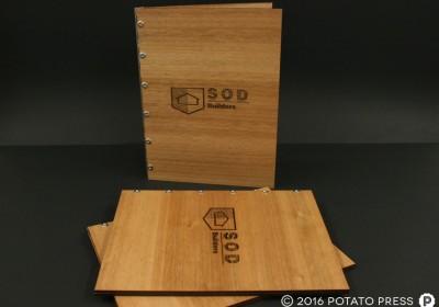 4-custom-laser-etched-timber-binder-folder-hinge-document-binder